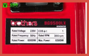 genset-brother-spec-bg9500lx-6000w
