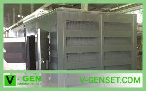 proyek-genset-mabes-4