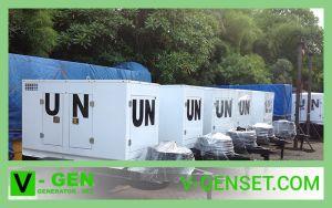 proyek-genset-un-4