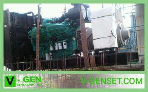 proyek-genset-metro-tv-2