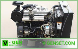 genset-foton-murah-open-type-2