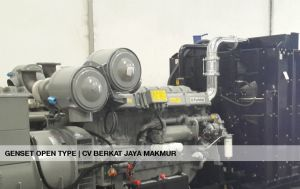genset-open-type-murah-1