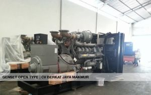 genset-open-type-murah-10