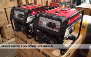 genset-brother-bg-4500-5500-l