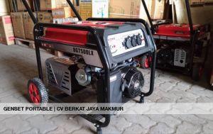 genset-brother-bg-7500-lx