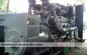 workshop-genset-pt-rajawali-indo-utama-4