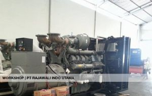 workshop-genset-pt-rajawali-indo-utama-6
