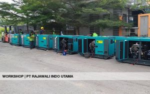 workshop-genset-pt-rajawali-indo-utama-9