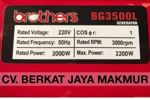 genset-brother-bg3500l-2000w