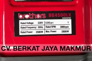 genset-brother-bg4500lx-2500w