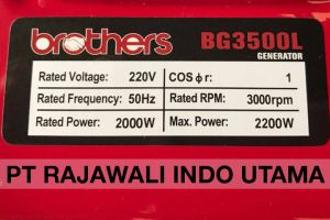 genset-brother-murah-bg3500l-2000w