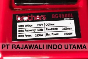 genset-brother-murah-bg4500l-2500w