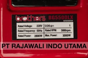 genset-brother-murah-bg5500lx-2800w