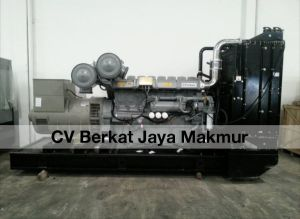 genset-perkins-murah-open-type-product