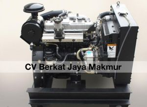 genset-foton-murah-product-1
