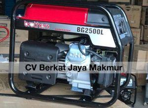 genset-brothers-murah-bg-2500-l-product