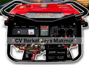 genset-gosyen-murah-portable-type-product