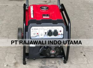 genset-brother-murah-produk