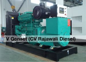 genset-yanmar-murah-open-type