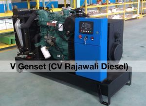 genset-fawde-murah-open-type