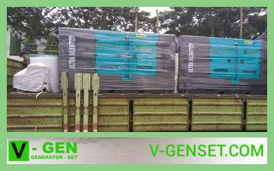 harga-genset-silent-murah-gallery-17