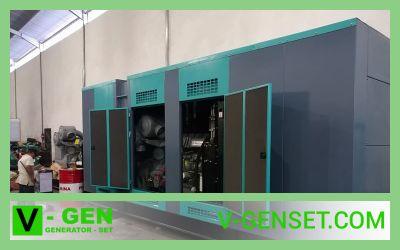 harga-genset-silent-murah-gallery-3