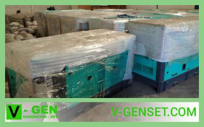 harga-genset-silent-murah-gallery-7