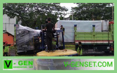 harga-genset-silent-murah-gallery-5