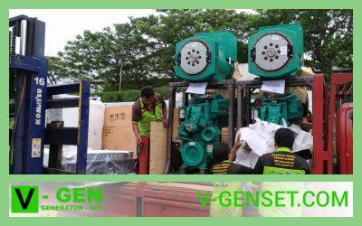 harga-genset-open-type-murah-gallery-6
