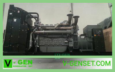harga-genset-open-type-murah-gallery-16