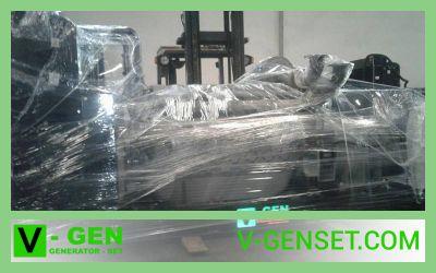 harga-genset-open-type-murah-gallery-2