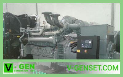 harga-genset-open-type-murah-gallery-18