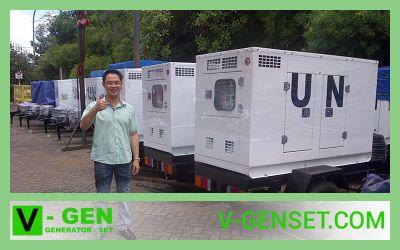 proyek-genset-un-1