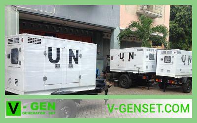 proyek-genset-un-3