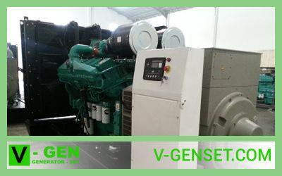 proyek-genset-waskita-3