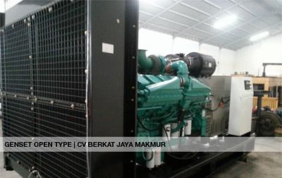 genset-open-type-murah-4