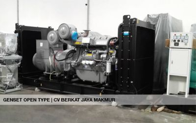 genset-open-type-murah-7