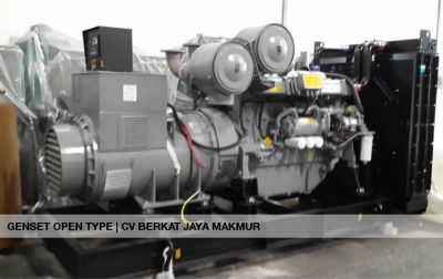 genset-open-type-murah-9