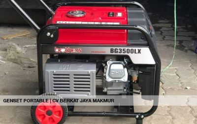 genset-brother-bg-3500-lx-2