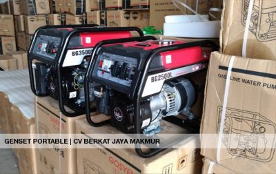 genset-brother-bg-3500-2500-l