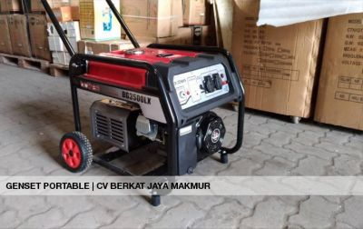 genset-brother-bg-3500-lx