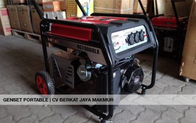 genset-brother-bg-10000-lx
