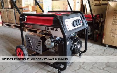 genset-brother-bg-9500-lx