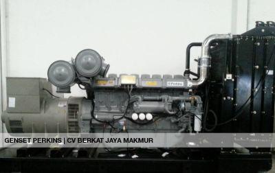 genset-perkins-murah-8