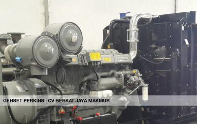 genset-perkins-murah-1