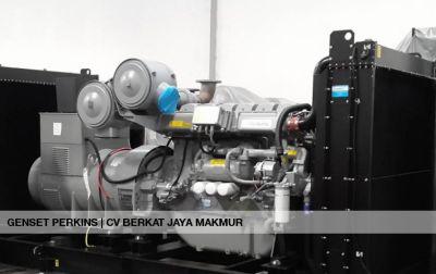 genset-perkins-murah-4