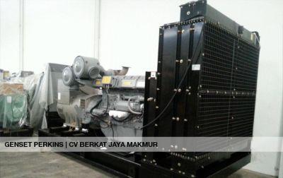 genset-perkins-murah-6