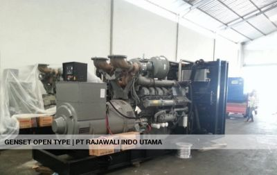 genset-open-type-murah-2