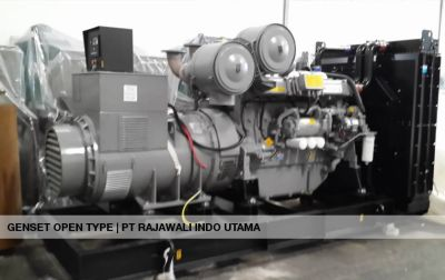 genset-open-type-murah-3