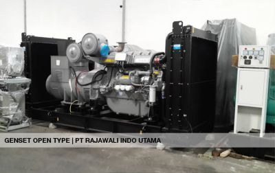 genset-open-type-murah-5